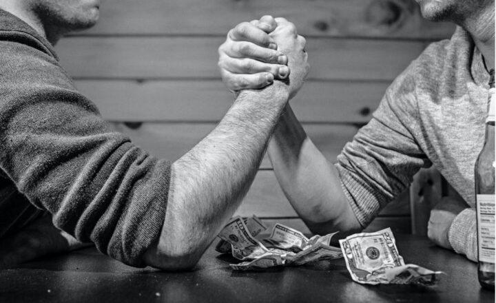 Ob Gewinnspiel, oder Wettbewerb – Diese Preise warten darauf von Ihnen abgeholt zu werden